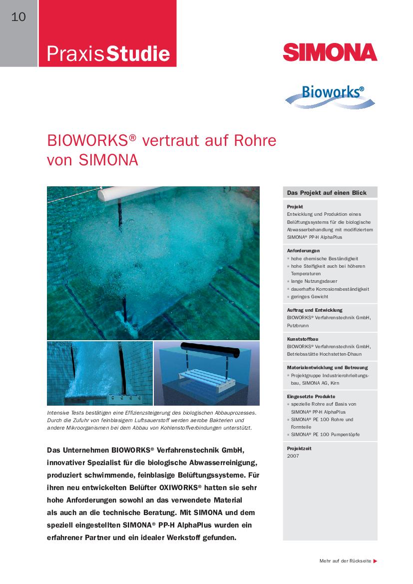 Download centre   SIMONA AG