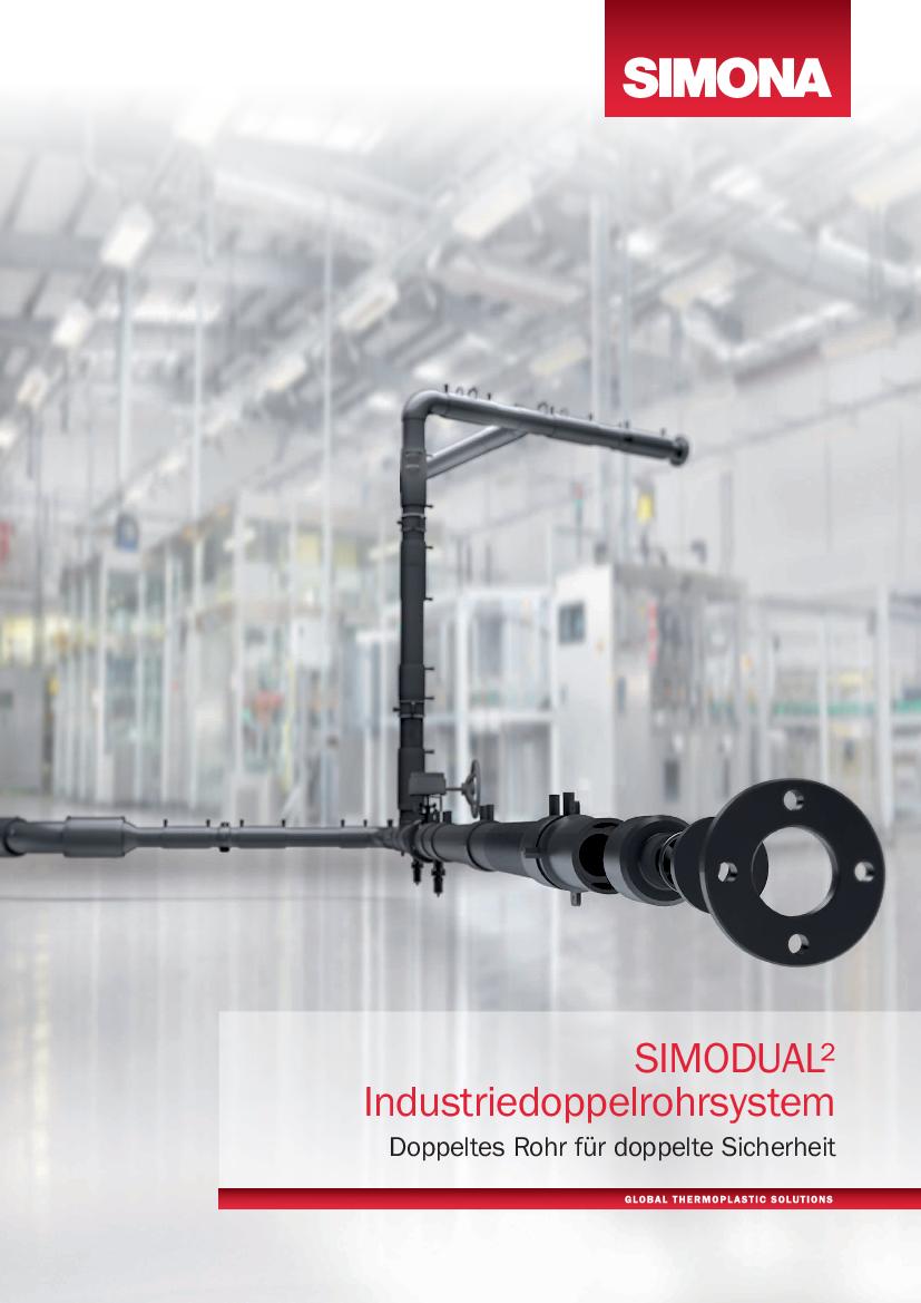 Download centre | SIMONA AG